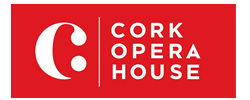 Cork-Opera-House.png