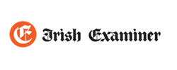 IrishExaminer-rs.png
