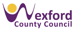 wexfordcoco-logo.png