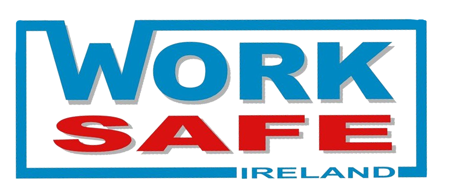 health and safety training wexford