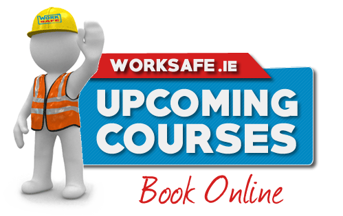 Safe Pass Wexford Certified Training